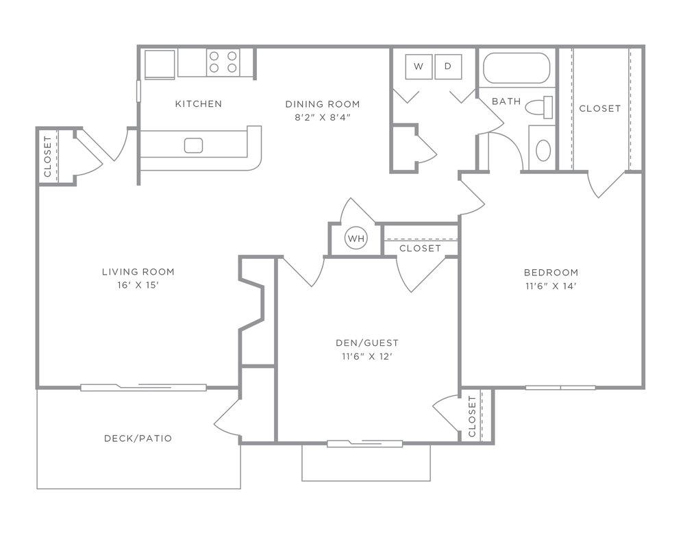 AureaStation_Floorplan_B1.jpg