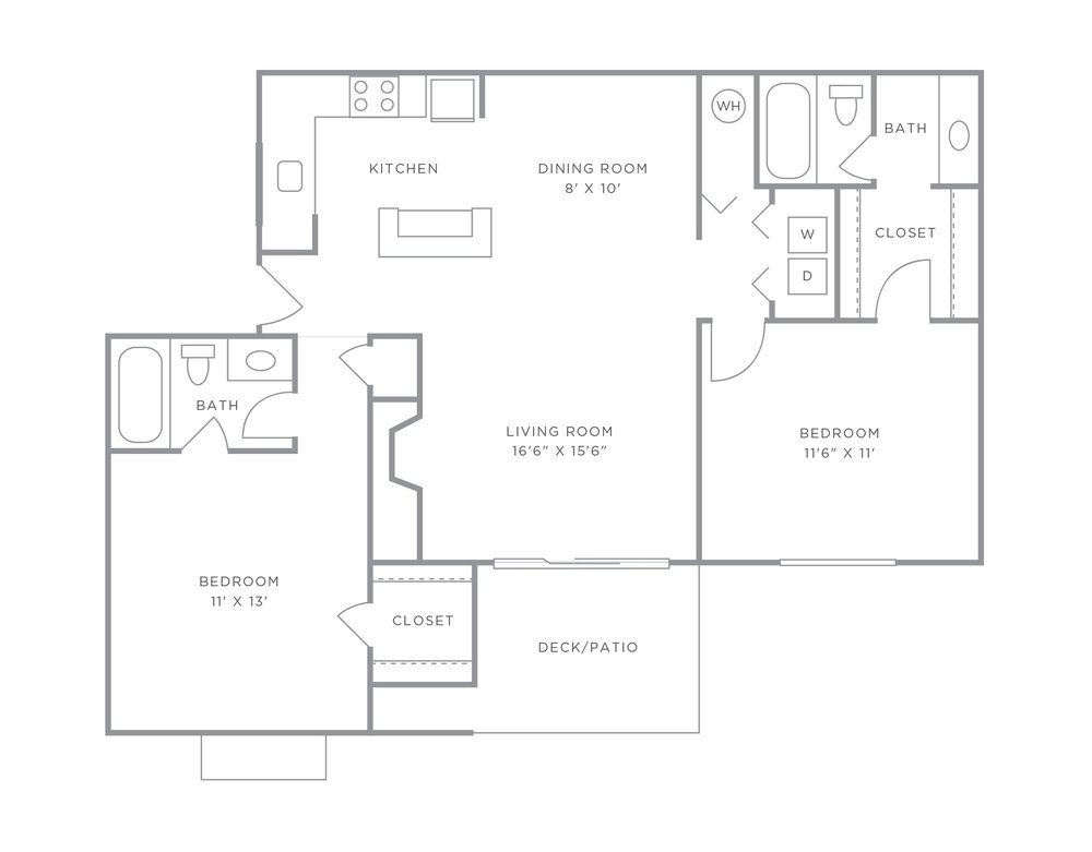 AureaStation_Floorplan_B2.jpg