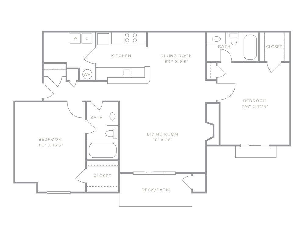 AureaStation_Floorplan_B3.jpg