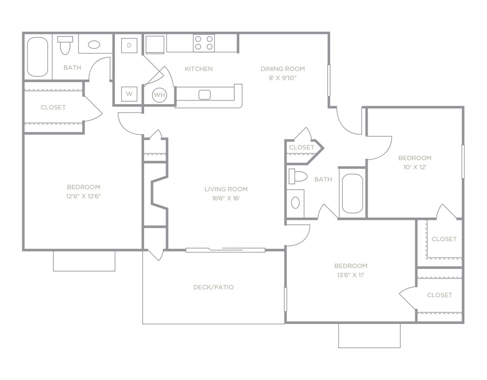 AureaStation_Floorplan_C1.jpg