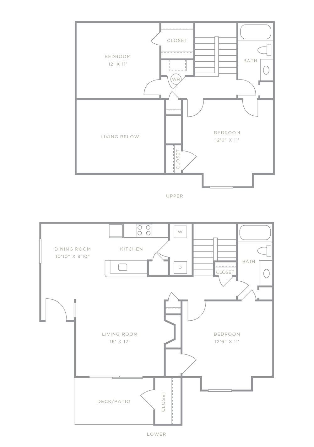 AureaStation_FloorPlan_C2.jpg