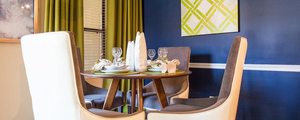 AureaStation_Dining.jpg