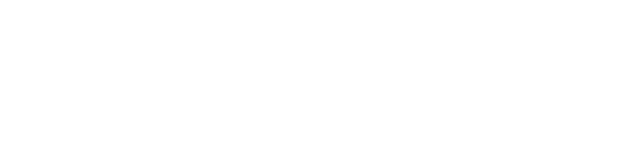 AureaStation_Logo_TransparentWhite.png