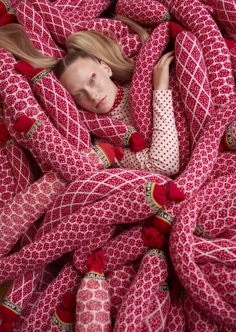 Vibskov-Sindroms4.jpg