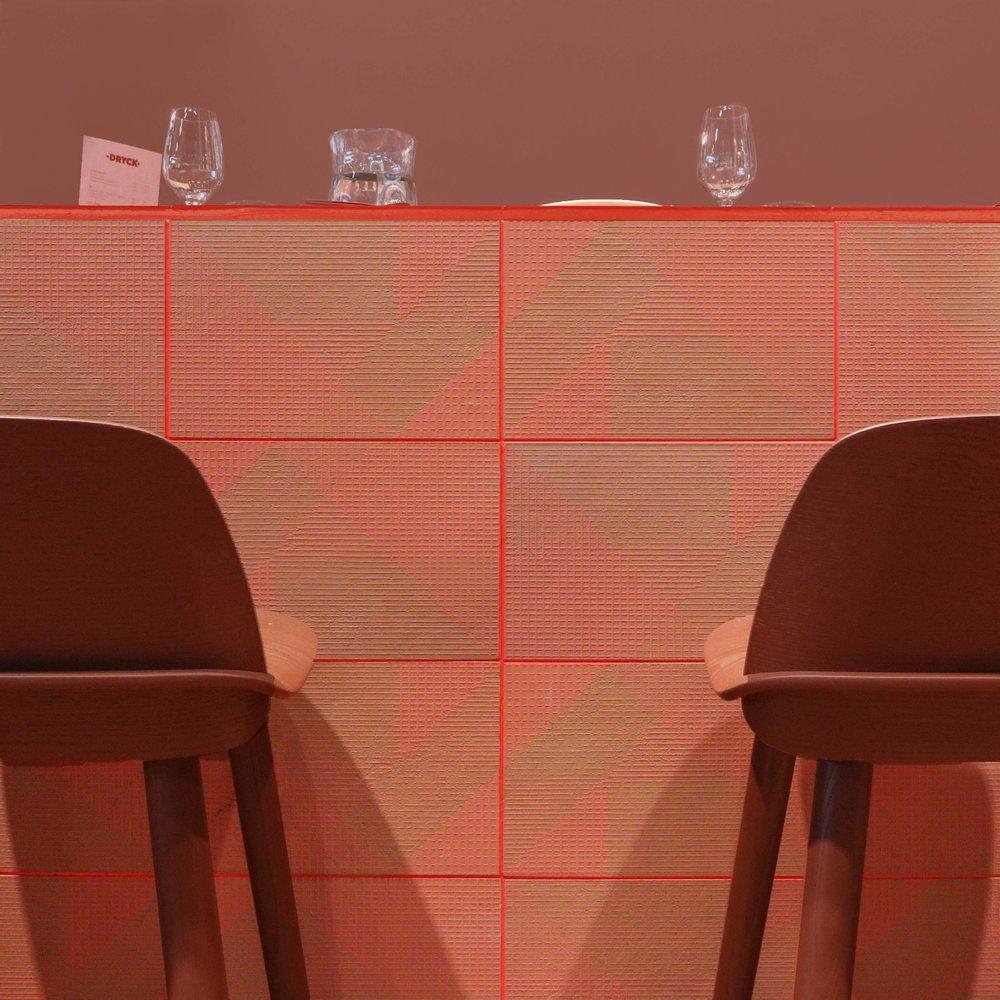14.Designbar - Tekla.jpg