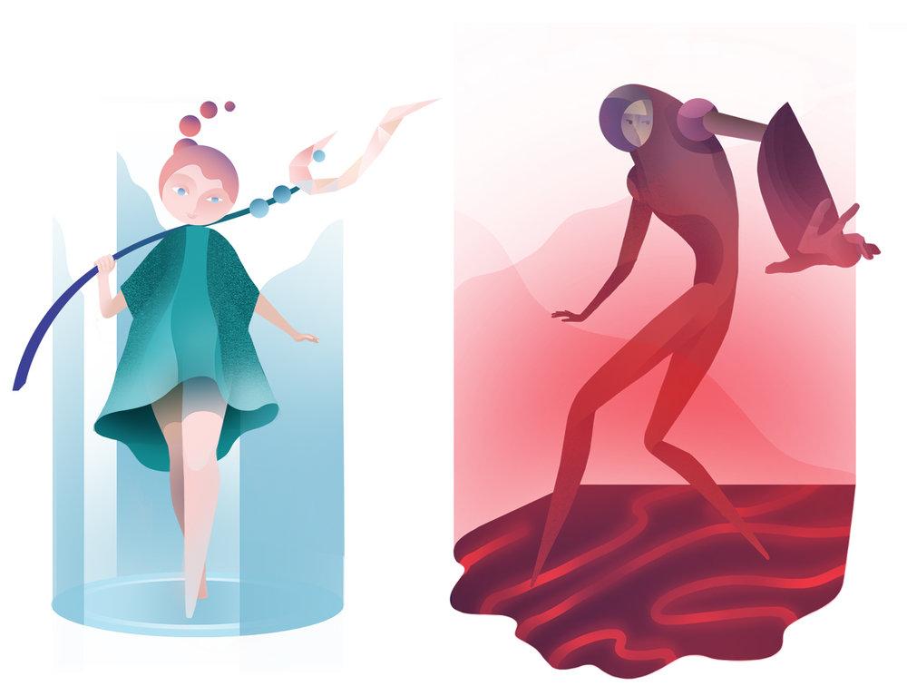 cibele_character designs.jpg
