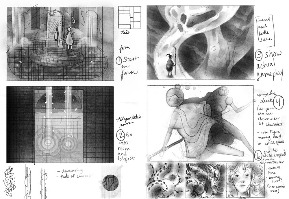 storyboard1_process.jpg