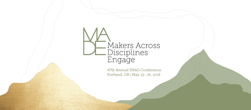 SNAG_2018-Conference_Web-Banner_1200x525-1024x448.png