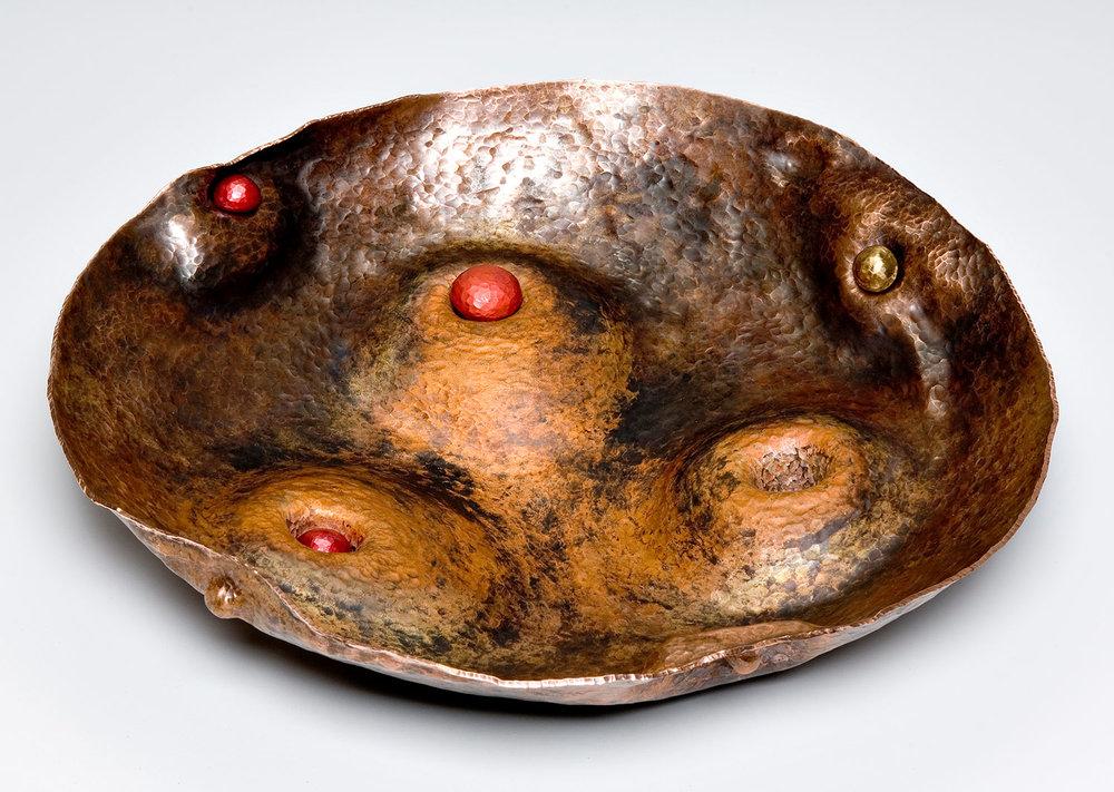 Gweduc Bowl