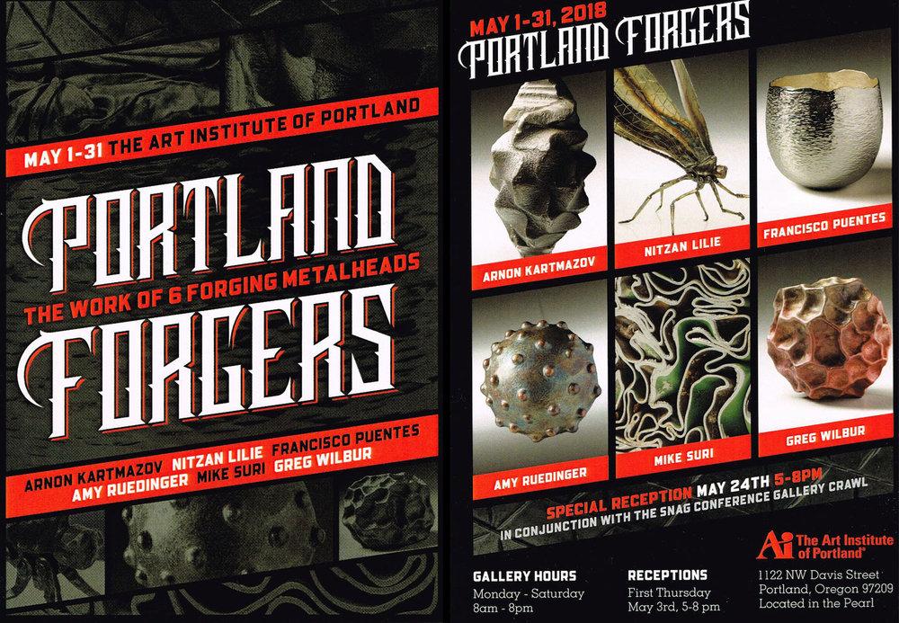 PortlandForgers.jpg