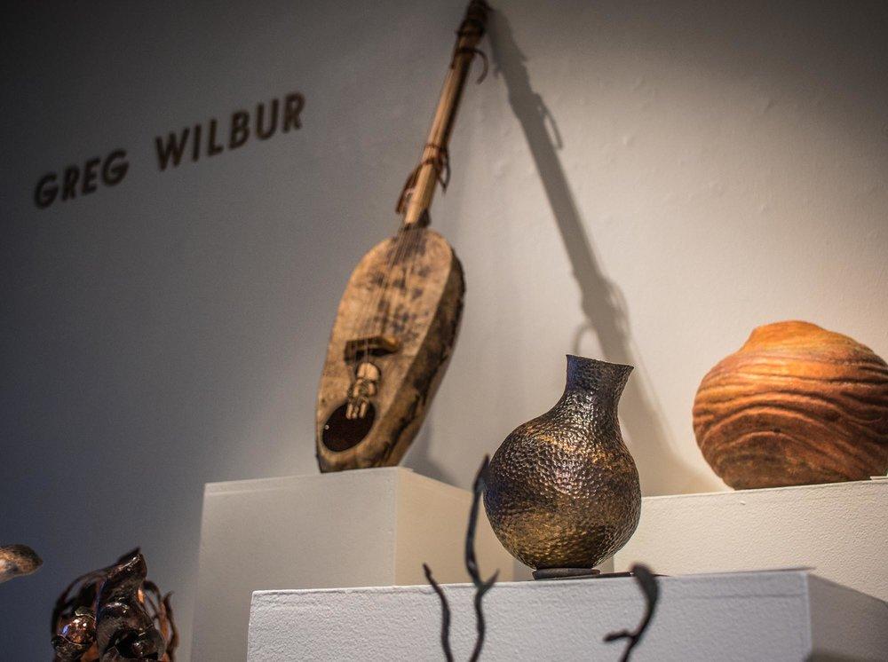 2018 Waterstone Gallery