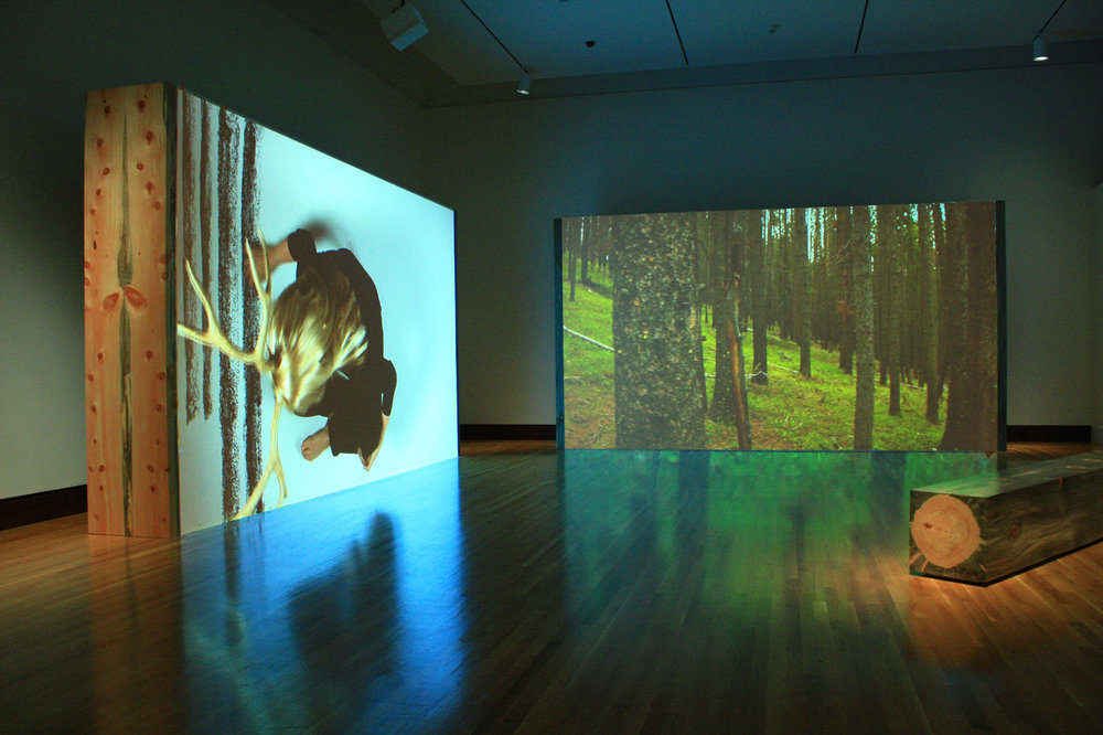 Installation View.jpg