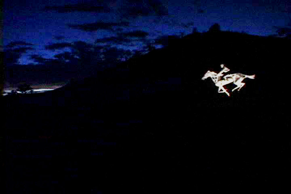 Geyser Land 1.jpg