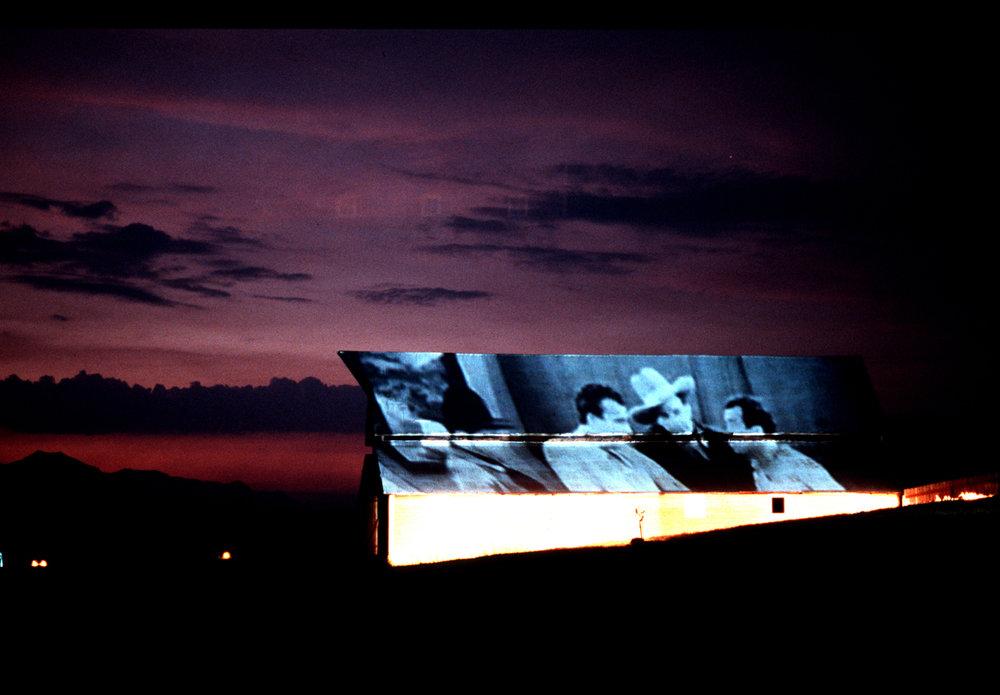 Geyser Land 3.jpg