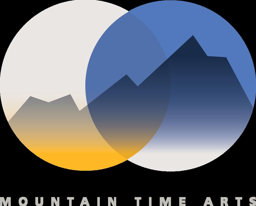 MTA-horz-logo-cmyk.png