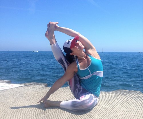 Kirsten+Higgins+-+Infinity+Holistic+Wellness+&+Yoga+-+2 (1).jpg