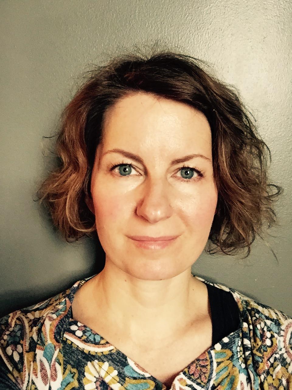 Ann Socha headshot.jpg
