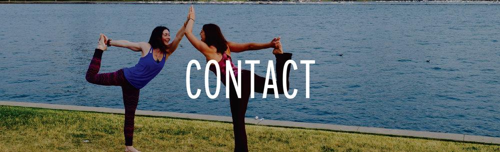 Website_contact-26.jpg