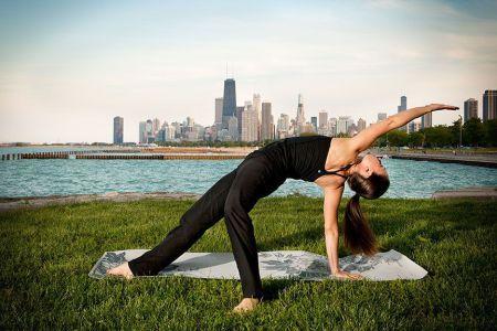alyson-lyon-yoga-pic (1).jpg