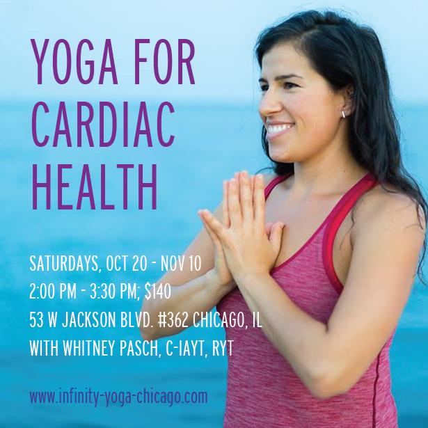Cardiac Health_IG-04.jpg