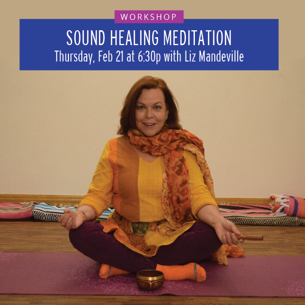 Sound Healing Meditation Graphics_IG Post-2.2019.jpg