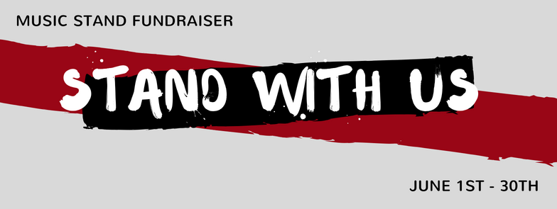 Stand With Us Facebook Cover.png