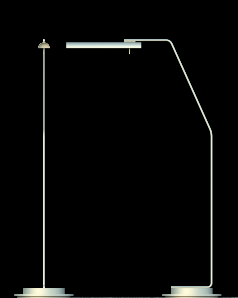 reading lamp 2.19 copy.png