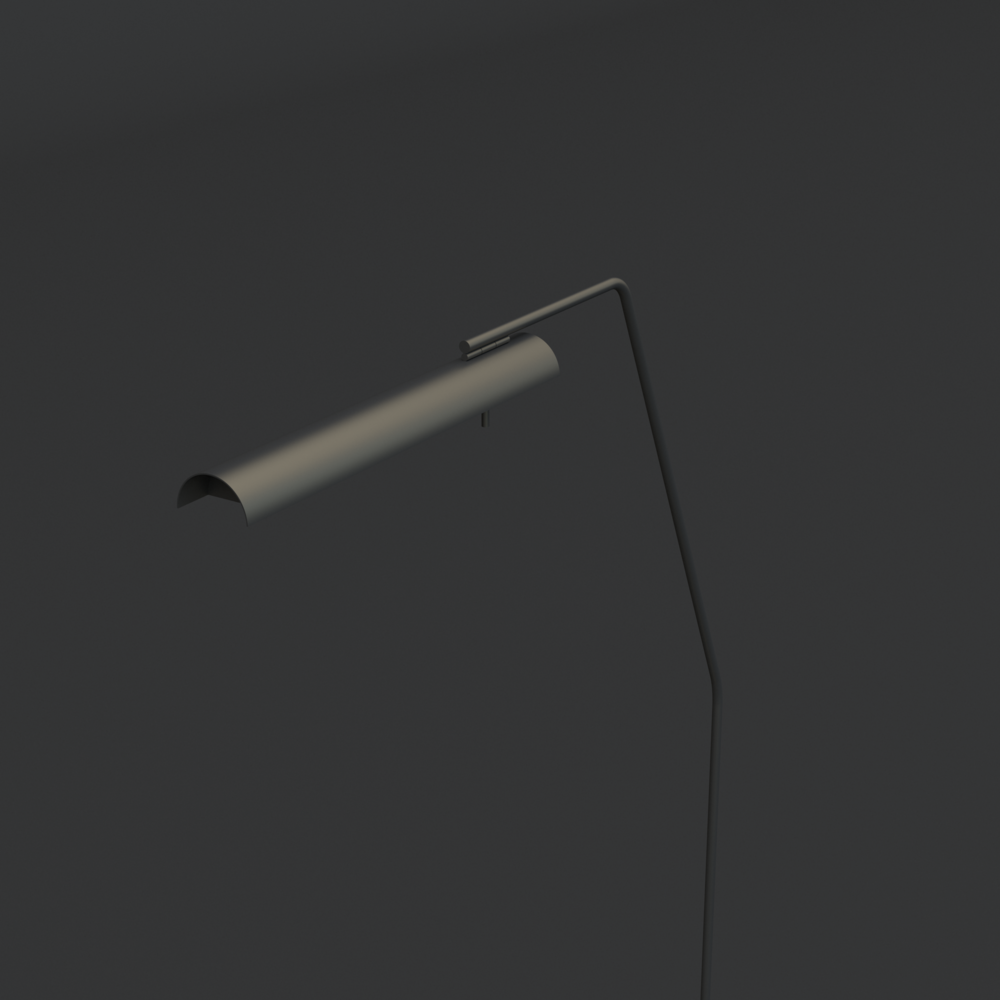 vvw-reading lamp_Scene 51.png