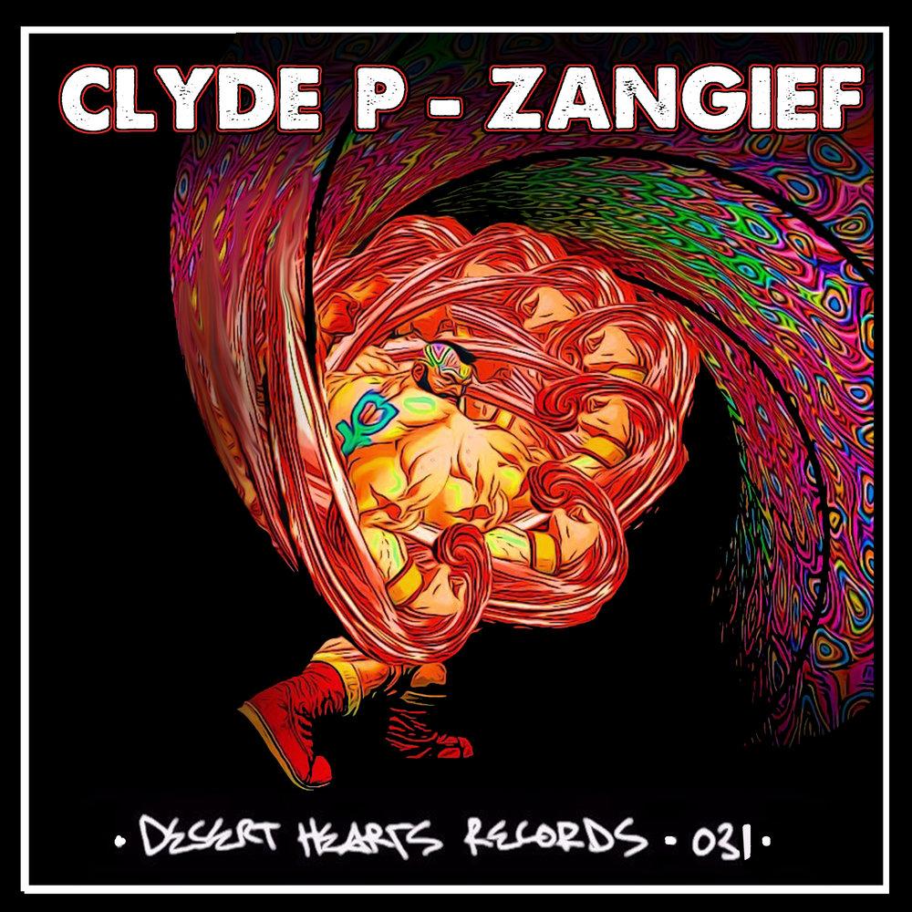 Zangief+EP.jpg
