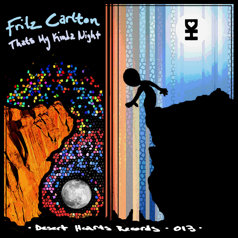 [DH013] Fritz Carlton - That's My Kinda Night EP.jpg