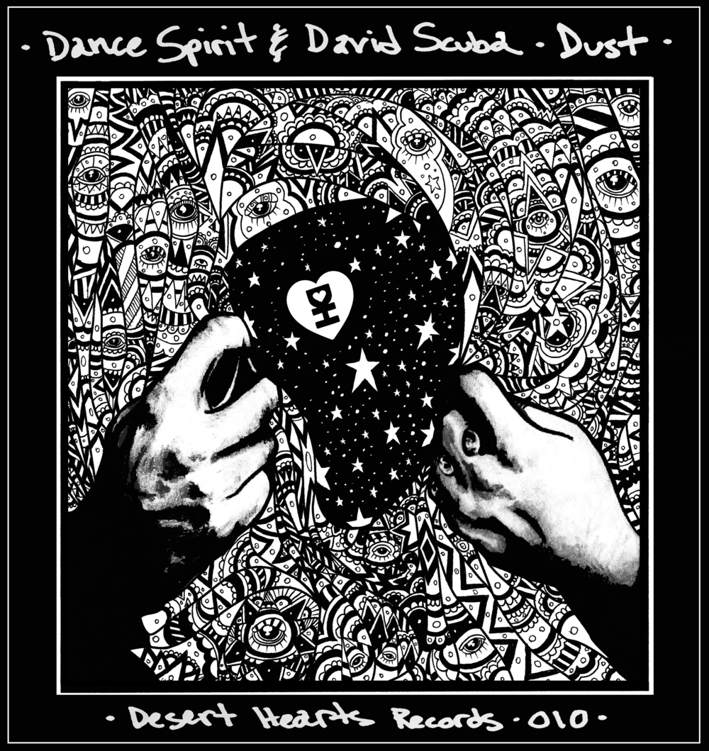 [DH010] Dance Spirit & David Scuba - Dust EP.jpg