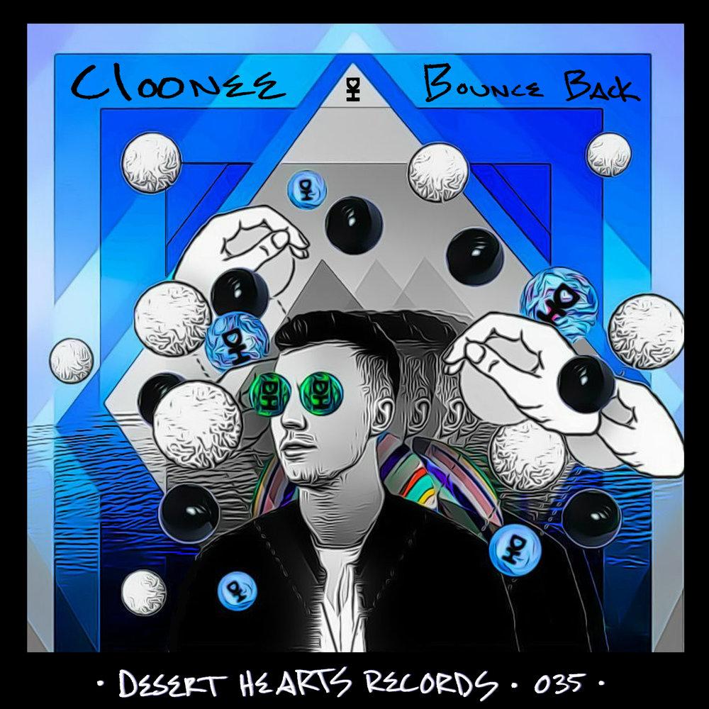 [DH035] Cloonee - Bounce Back EP.jpg