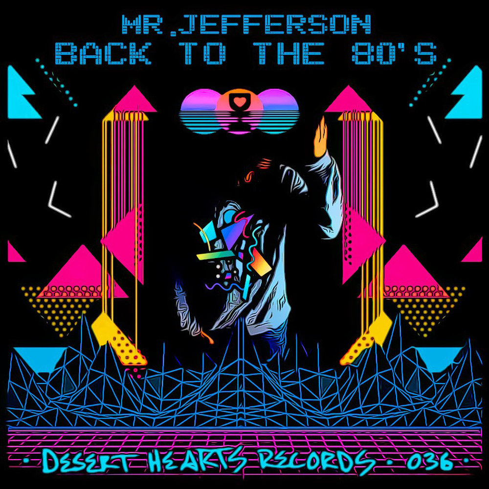 [DH036] Mr. Jefferson - Back To The 80s EP.jpg