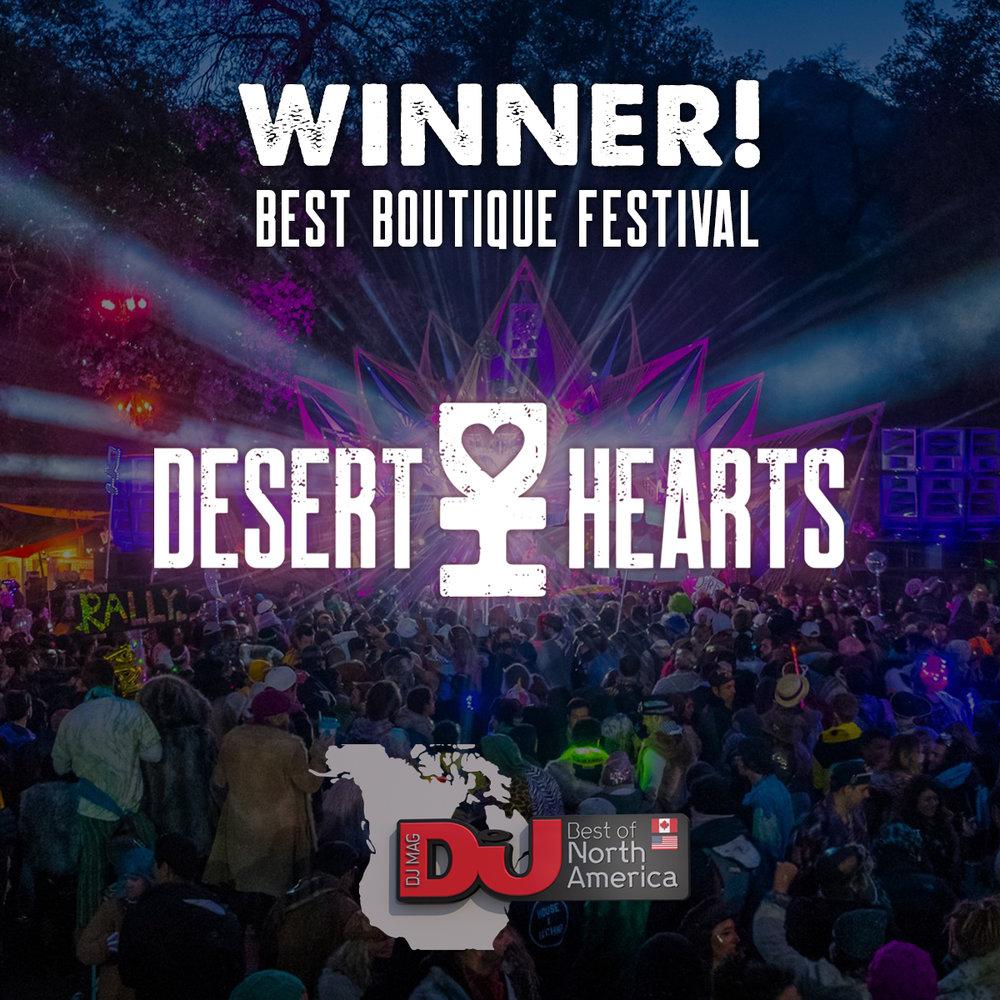 DJ Mag Win.jpg