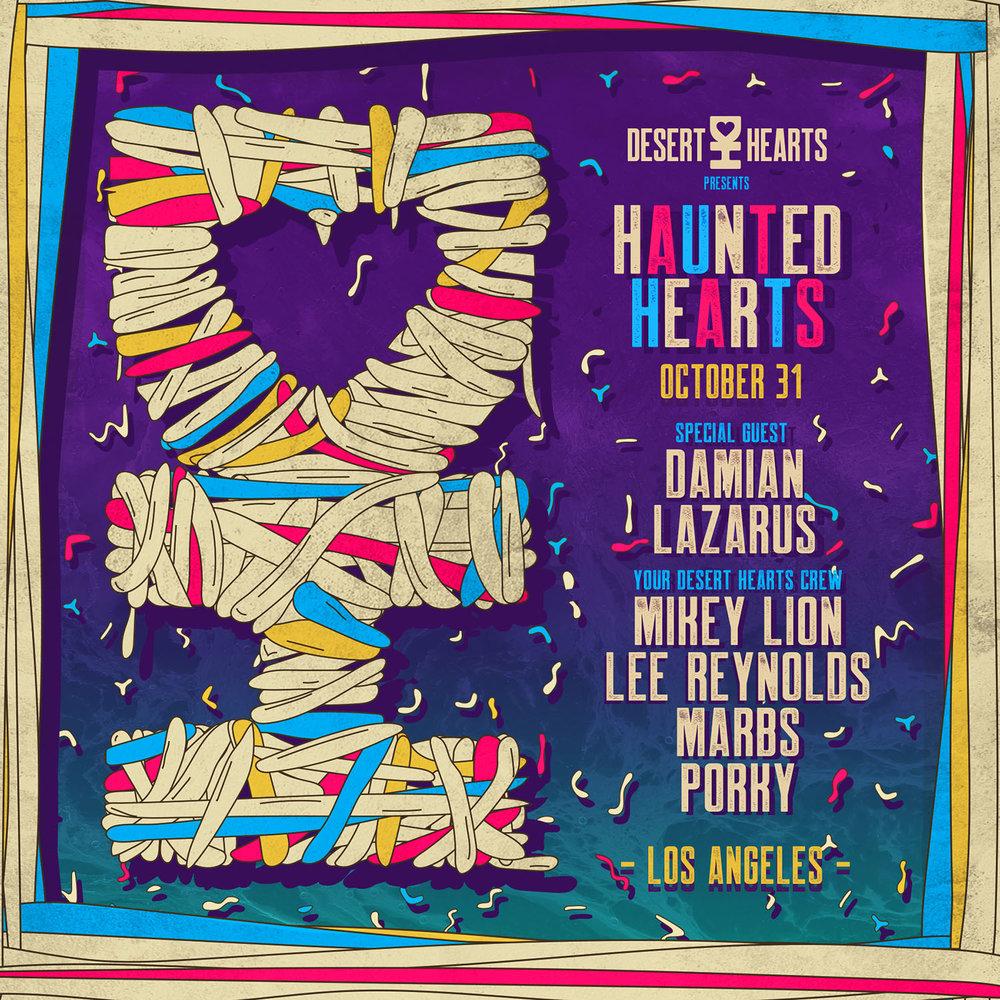 20181031 - Haunted Hearts.jpg