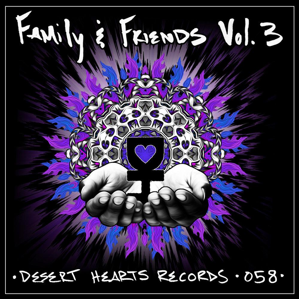 [DH058] VA - Family & Friends Vol. 3.jpg