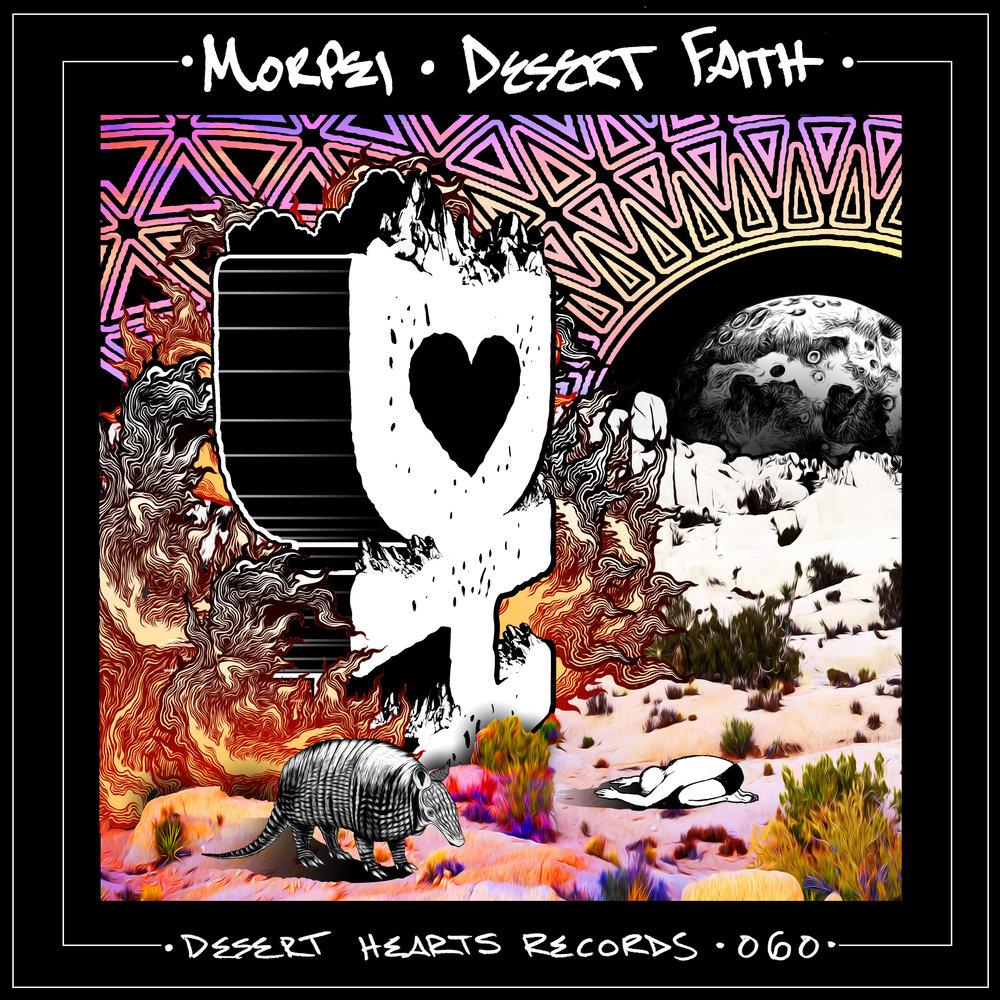 [DH060] Morpei - Desert Faith EP.jpg