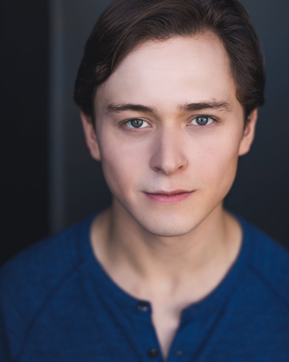 Keaton M. Brower Showcase Headshot.jpg
