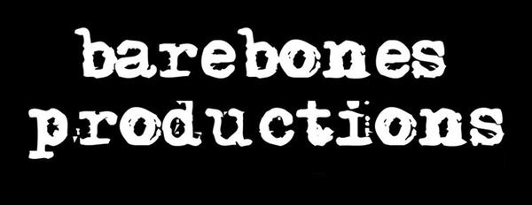 barebones productions