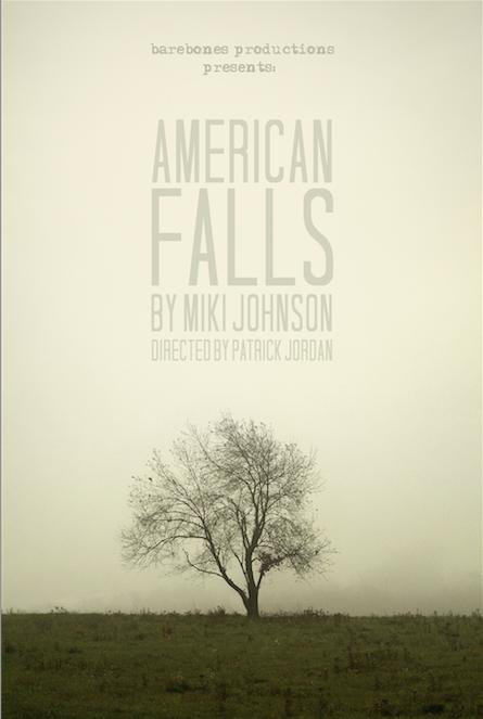 American_Falls.png
