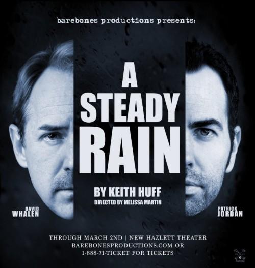 Steady_Rain.jpg