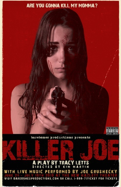 Killer_Joe.jpg
