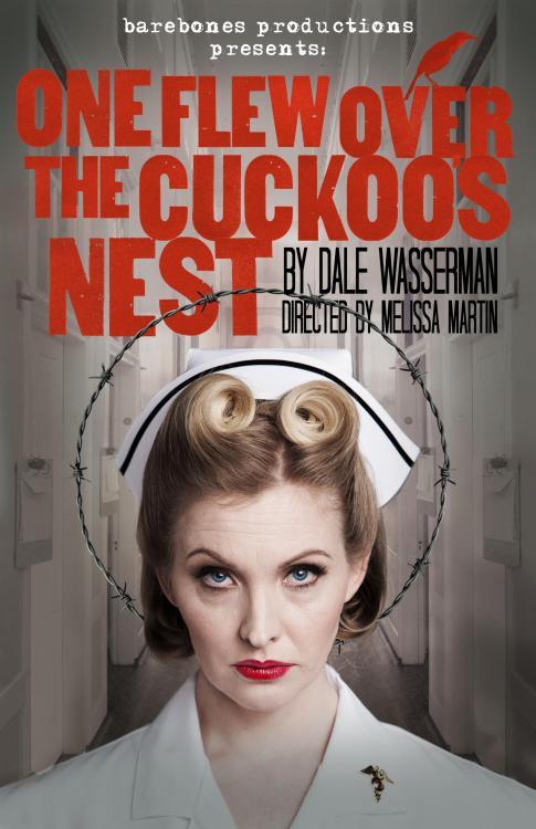 Cuckoos_Nest.jpg