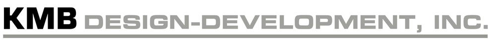 Logo2000.png