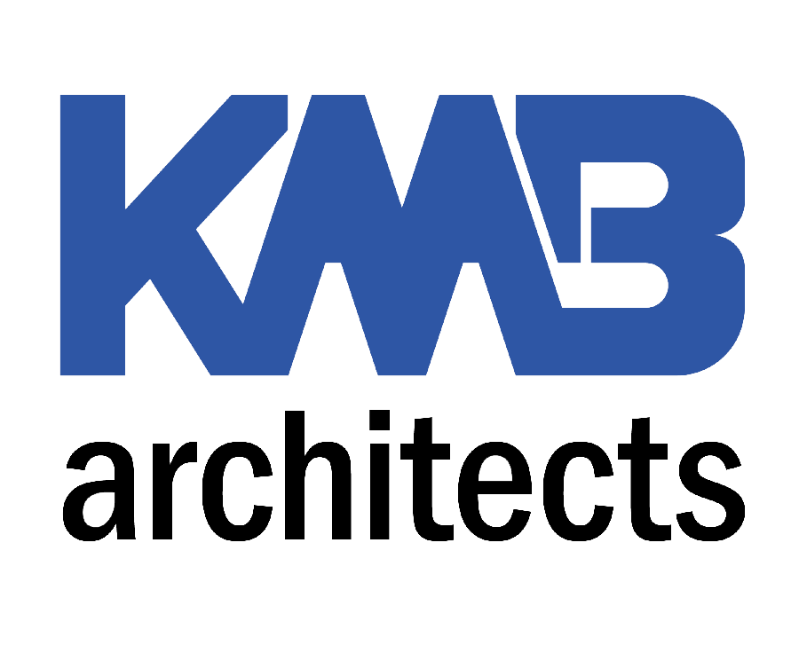 Student Services Building, Grays Harbor College — KMB architects