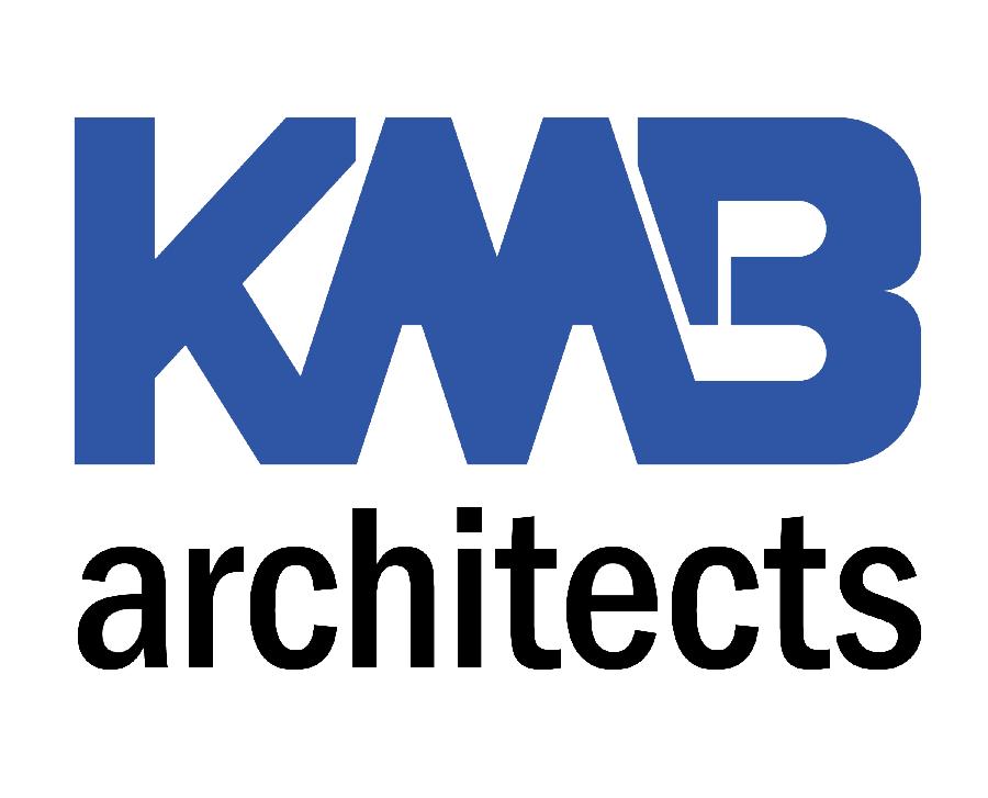 KMB Logo (2019).png