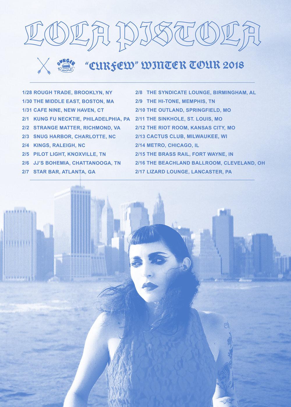 Tour- Poster_115_UPDATE.jpg
