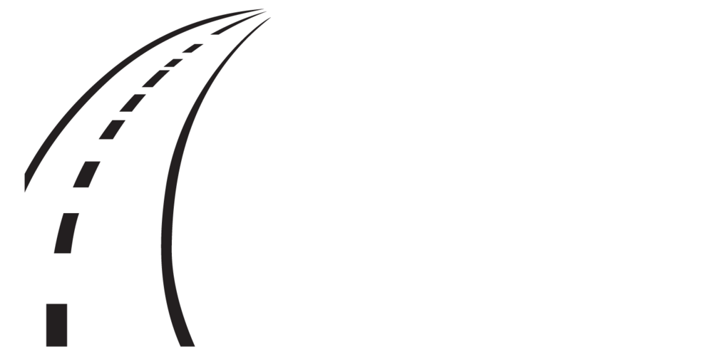 Miles_End_Motors.png