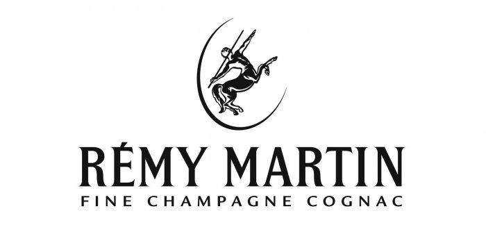 remy-martin-logo.jpg