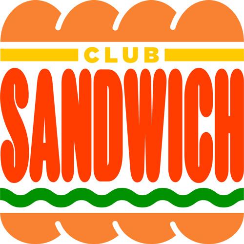 logo-clubsandwich.jpg